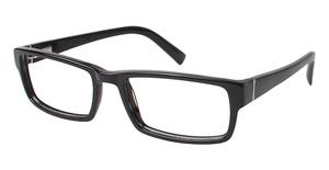 Van Heusen H113 Black