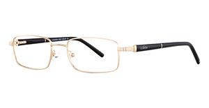 Lennon L3000 Eyeglasses