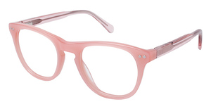 Kate Young K901 Pink