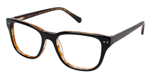 Kate Young K900 12 Black