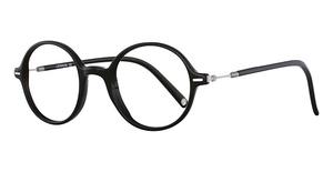 Lennon L3007 12 Black