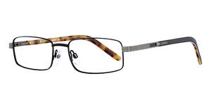Lennon L3010 Eyeglasses
