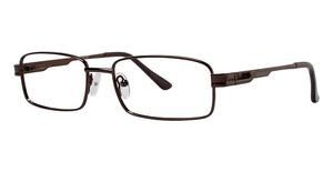 Parade 2030 Eyeglasses