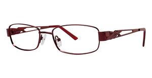 Parade 2033 Eyeglasses