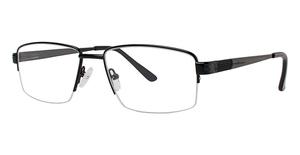 Parade 2031 Eyeglasses