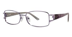 Parade 2035 Eyeglasses