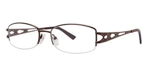 Parade 2034 Eyeglasses