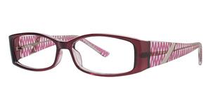 Parade 2114 Eyeglasses