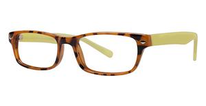 Parade 1725 Eyeglasses