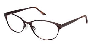 Brendel 922020 Brown