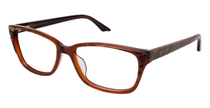Brendel 924003 Brown