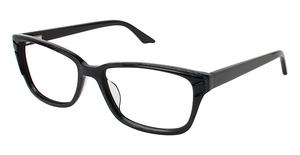Brendel 924003 Black