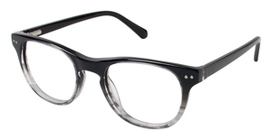 Kate Young K901 01 Black Fade
