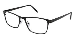 Ted Baker B341 Eyeglasses