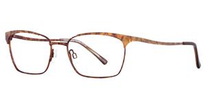 Aspex TK953 Eyeglasses
