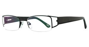 Capri Optics FX102 Black