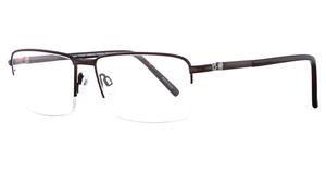 Aspex P9995 Eyeglasses