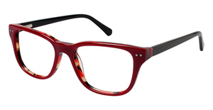 Kate Young K900 Eyeglasses