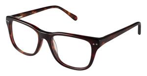 Kate Young K900 Eyeglasses