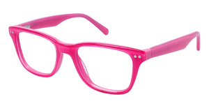 Kate Young K900 Pink