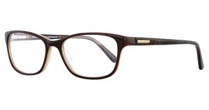 Aspex EC328 Eyeglasses