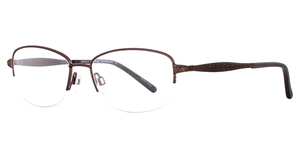 Aspex EC323 Eyeglasses