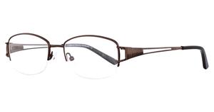 Aspex EC337 Eyeglasses