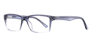 Enhance 3905 Eyeglasses