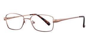 Jubilee 5881 Eyeglasses