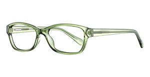 Enhance 3902 Eyeglasses