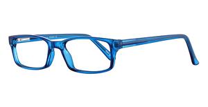 Enhance 3901 Eyeglasses