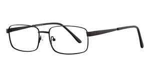 Jubilee 5878 Eyeglasses