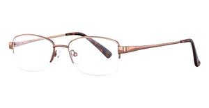 Jubilee 5876 Eyeglasses