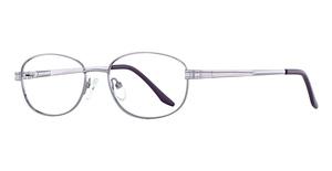 Jubilee 5877 Eyeglasses