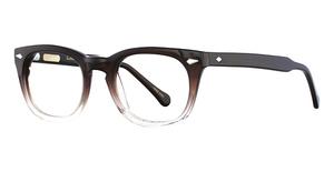 Ernest Hemingway 4668 Eyeglasses