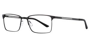 Wired 6039 Eyeglasses