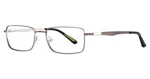 Wired 6038 Eyeglasses