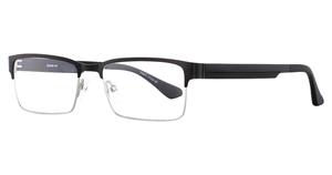 Wired 6043 Eyeglasses