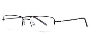 Wired 6036 Eyeglasses