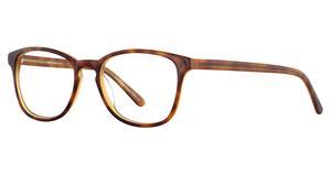 Elan 3014 Eyeglasses