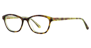 Elan 3013 Eyeglasses