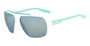 Nike MDL. 200 R EV0774 (135) Wht/Mint W/Grey W/Sky Blue Lns