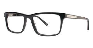 Timex L054 Eyeglasses