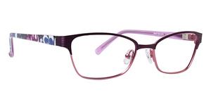 Vera Bradley VB Bethany Eyeglasses