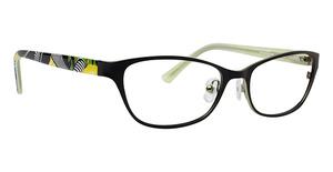 Vera Bradley VB Marion Eyeglasses