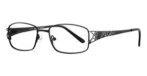Konishi KONISHI KF8347 Eyeglasses