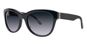 Vera Wang V434 Sunglasses