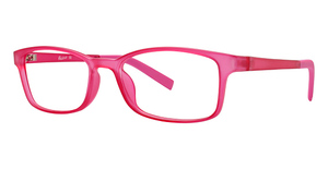 Zimco R 121 Cranberry/Pink
