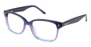 BCBG Max Azria Jacinda Eyeglasses