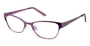 Junction City Hampton Eyeglasses